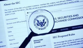 SEC Crypto Crackdowns Top $1.7 Billion in Penalties: Report