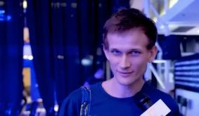 Ethereum Founder Vitalik Buterin Donates $1 Billion In Dog-Themed Memecoin To India Covid Relief Fund