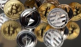 A two-day-old cryptocurrency has already been valued at $US45b
