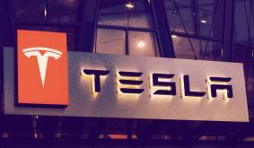 Elon Musk: Tesla Has Stopped Accepting Bitcoin Due to Environmental Impact