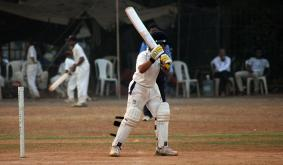 Chiliz, Socios announce partnerships with three major Indian cricket franchises