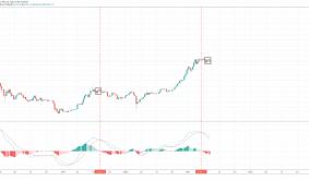 Bear Phase Fractal Warns Of Pain, Bitcoin Bull Market To Remain Unbroken