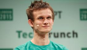 Ethereum co-founder Vitalik Buterin destroys 90% of his Shiba Inu holdings - almost half the coin's circulation