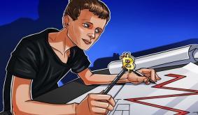 Ethereums Vitalik Buterin destroys more than $6 billion worth of Shiba Inu coins