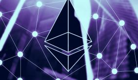 Ethereums slow transaction speeds continue to turn developers towards alternate projects