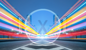 XinFin Act as a Solution for ETHs Slow Transaction Speeds