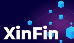 XinFin (XDC) Introduces Ethereum's Alternative for dApps Deployment