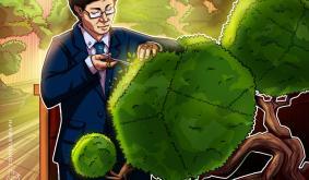 Bank of Japan governor slams Bitcoin, calls BTC a speculative asset