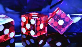 dApps: Gambling With Total Anonymity
