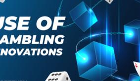 BetFury Keeps up With Gambling Innovations