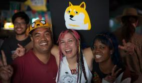 Silliness Is Next to Godliness. Why Doge Still Thrives