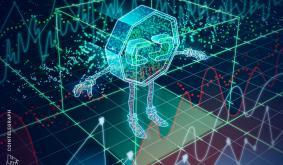 ConsenSys throws its weight behind Uniswap DeFi lobbying proposal