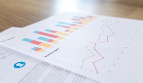 Litecoin, Chainlink, Shiba Inu Price Analysis: 3 June