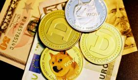 Heres why you should watch out for Dogecoins price action over the next 24 hours