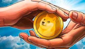 Feast or famine on Dogecoin as Coinbase pump triggers whales return