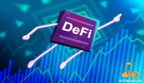 How Solana, Fantom, and Polygon are Powering DeFi Growth