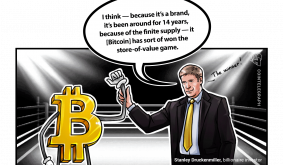 Bitcoin Miami mania, Dogecoin bounces back, Eth2 woes: Hodlers Digest, May 30–June 5