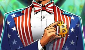 Tim Wu, the 'father of net neutrality' reportedly owns over $1M in Bitcoin