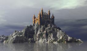 Head of Bitstamp USA Departs to Join Castle Island Ventures