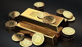 Skybridge Capital Says Bitcoin Still Has More Upside Than Gold