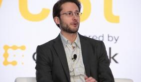 BlockTower Capital Buys Market-Neutral Crypto Hedge Fund Gamma Point
