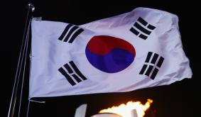 South Korea Looks to Ban Crypto Exchange Employees From Trading on Their Own Platforms