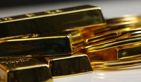 Gold Tokens Take Off as Inflation Accelerates, Bitcoin Retreats