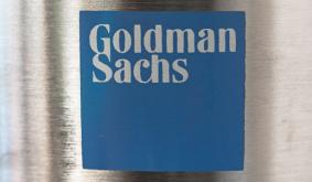 Goldman Sachs Report: Hedge Funds Now Hate BTC