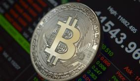 Why The SEC Issued A Warning To Bitcoin Futures Investors