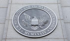 SEC Again Warns Investors Against Bitcoin Futures Funds