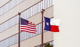 Texas State Regulator Greenlights Banks to Custody Crypto
