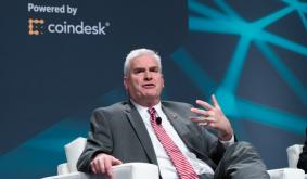 Emmer, Congressional Blockchain Group Ask IRS to Revise Its Guidance on Charitable Crypto Donations