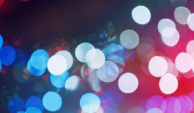 Stake Technologies Raises $10M Warchest Ahead of Polkadot and Kusama Auctions