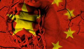 China Shutters Social Media Accounts of Crypto Influencers