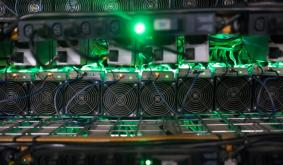 Hut 8 Mining to Raise $82M in Stock Offering Ahead of Nasdaq Listing