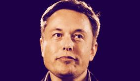 Elon Musk Will Have No Role in Bitcoin Mining Council