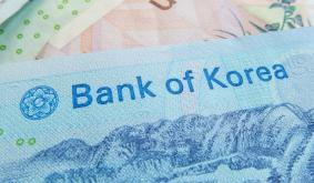 Banks in South Korea Instructed to Treat Crypto Exchanges as High-Risk Clients
