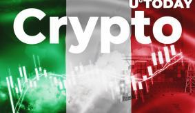 Italian Stock Market Watchdog Calls for Crypto Regulation