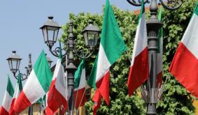 Italian Regulator Says Unsupervised Spread of Crypto Is a Cause for Concern: Report