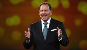 Paul Tudor Jones Could Go All In on Inflation Trades, Wants 5% Bitcoin Allocation