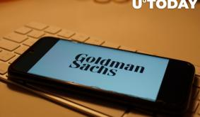 Goldman Sachs: Crypto Not a Viable Investment, Blockchain May Become Obsolete