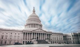 State of Crypto: Congressional Hearings Are Ramping Up