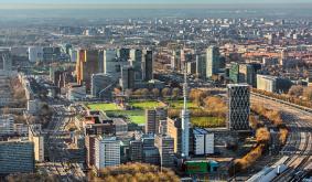 Dutch Bureaucracy Raises Bitcoin Eyebrows as Amsterdam Vies For Financial Crown