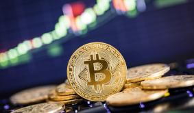 Analysts Weigh in On Whether Buying Bitcoin After Its Price Drop Is the Right Move