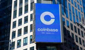 Shibu Inu, Chiliz, Keep Network Soar After Being Added to Coinbase Pro