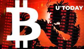 Chinese $4 Billion Investment Firm Partner Holds Bitcoin, Explains Why Warren Buffett Does Not Buy BTC