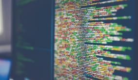 Solana Foundation Leads $3M Investment in Blockchain Data Platform PARSIQ