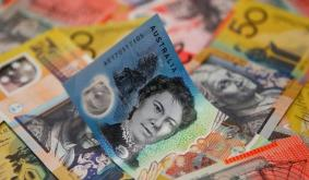 What is the ATO looking for on your tax return as the end of financial year 2021 approaches?
