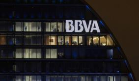Spains BBVA Opening Bitcoin Trading Service to Private Banking Clients in Switzerland