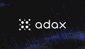 What You Must Know About the State of the Art Decentralized Exchange Protocol